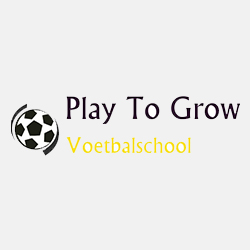 Play to Grow voetbaltraining