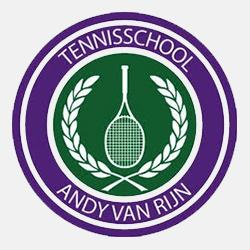 Tennisschool Andy van Rijn
