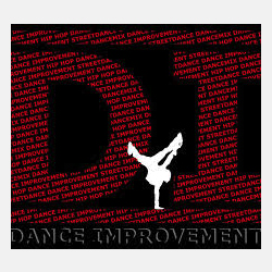 Dance Improvement