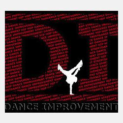 Dance Improvement