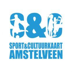 SCA Logo facebook